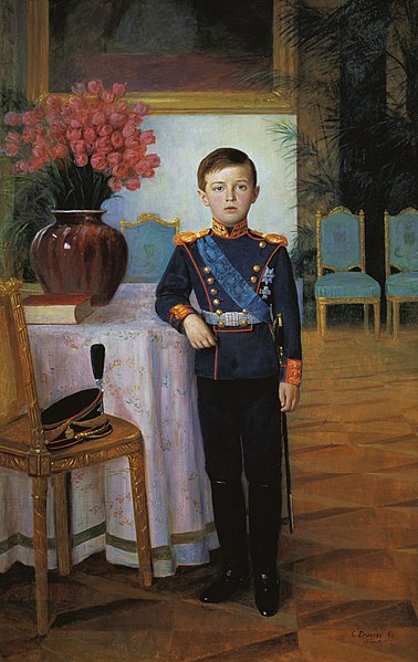 File:Egornov CesarevichAlekseGRM.jpg