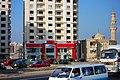 Egypt, Cairo - panoramio - Alx R (7).jpg