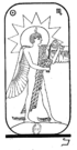 Egyptian Tarot (Falconnier) 14.png
