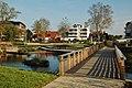 Ehemaliger Kurpark, jetzt Haffwiesenpark in Haffkrug - panoramio (2).jpg