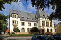 Ehemaliges Amtsgerichtsgebäude Wöllstein.jpg
