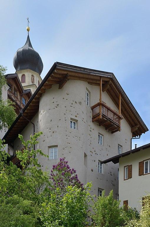 Hotel Gasthof Am See Biergarten Caf Ef Bf Bd Wellness