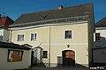 Ehm Messnerhaus nr5.jpg