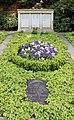 Ehrengrab Lindenstr 1 (Zehld) Ludwig Roemheld.jpg