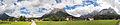 Ehrwald panorama 3.jpg