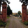 Eich Friedhof.jpg