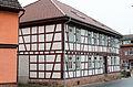 Eichenbühl, Hauptstraße 161-003.jpg