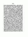 Eichendorffs Werke I (1864) 111.png