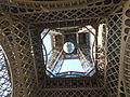 Eiffel Tower @ Paris (23816649795).jpg
