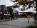 Einkaufscenter in der Mürwiker Straße in Flensburg - panoramio.jpg