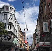 Einkaufsstraße Westenhellweg Dortmund.jpg