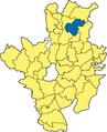 Eiselfing - Lage im Landkreis.png