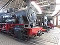 Eisenbahnmuseum Bochum 045 (50339246522).jpg