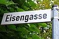 Eisengasse (Hilden). Reader-11.jpg