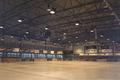 Eishalle erfurt.png