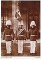 Ejércitodechile-álbumgráfico-1910-escmil002.jpg