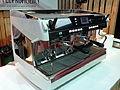 Ekspres do kawy ciśnieniowy HORECA13.jpg