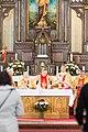 Ekumeniskais dievkalpojums Rēzeknē (33656455933).jpg