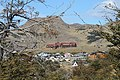El Chalten-Sendero Salto del Chorrillo (25424509448).jpg