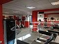 El centro deportivo Pueblo Nuevo abre sus puertas con unas instalaciones renovadas 04.jpg