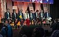 El ecosistema emprendedor se da cita en la nueva edición de South Summit 02.jpg