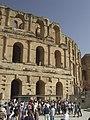 El jem Amphitheatrum - panoramio.jpg