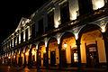 El palacio de Zacatlán.JPG