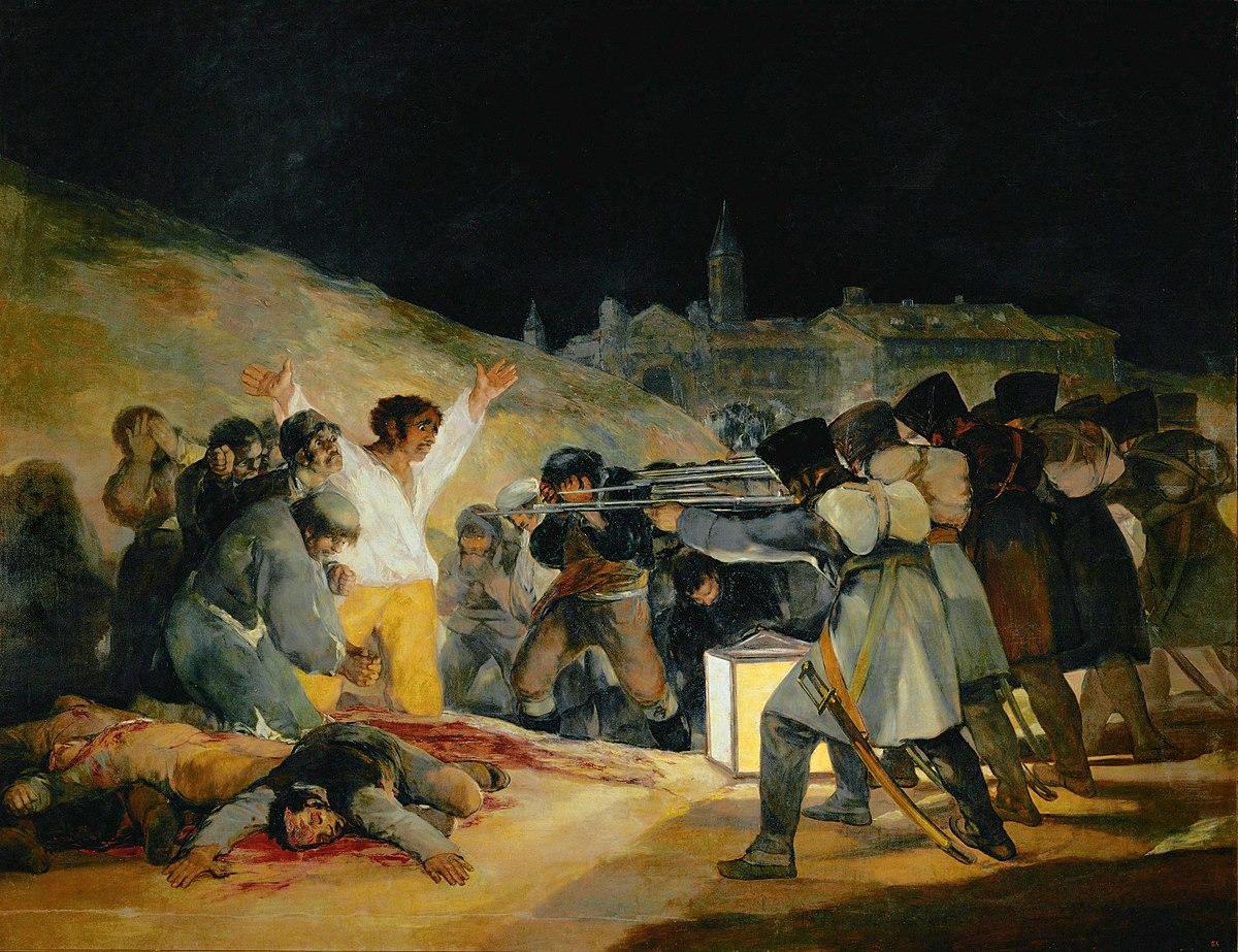 Sinonimos De Mujerzuela Prostitutas Del Barroco
