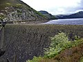Elan Valley - panoramio (34).jpg