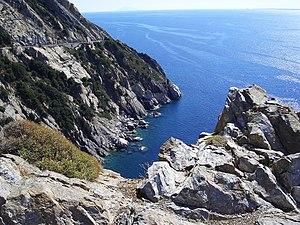 Elba Westküste.jpg