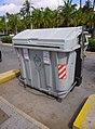 Elche - reciclaje de residuos urbanos 01.jpg