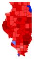 Election du gouverneur en 2010 dans l'Illinois.png