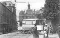Electrobus in St. Servan, 1907.png