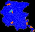 Elezioni Friuli Presidente 2018.png