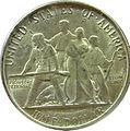 Elgin (Illinois) Centennial half dollar reverse.jpg