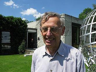 Princeton Lectures in Analysis - Elias M. Stein