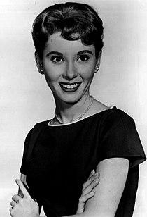 Elinor Donahue 1960.JPG