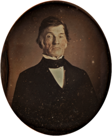 Eliphalet Remington c1845.png
