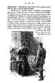 Elisabeth Werner, Vineta (1877), page - 0036.png