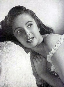 Elizabeth Liz Taylor love quotes and sayings