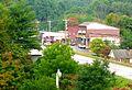 Elk-Park-North-Carolina-nc1.jpg