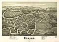 Elkins, Randolph County, W.Va. 1897. LOC 75696679.jpg
