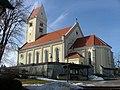Ellwangen - panoramio - Mayer Richard (1).jpg