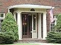 Elmira NY Fassett Rd House 02c.jpg