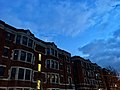 Elmwood Avenue Apartments at Blue Hour - 20191205.jpg