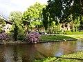 Elsrijk, 1181 Amstelveen, Netherlands - panoramio (59).jpg