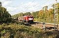 Elten 189 078-9 gemengde goederen naar Gremberg (10331593035).jpg