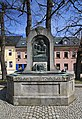 Elterlein, Markt. Sachsen 2H1A1772WI.jpg