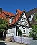 Eltingen Dorfstrasse (2).jpg