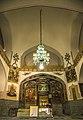 Emamzade Haron-Esfahan (1).jpg